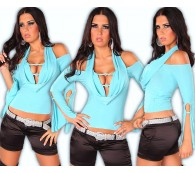oolong_sleeves_Shirt_with_waterfall_rhinestone__Color_TURQUOISE_Size_Onesize_00003334_TUERKIS_17_1.jpg