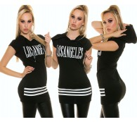 oolongshirt_LOS_ANGELES__Color_BLACK_Size_LXL_0000K702_SCHWARZ_30.jpg