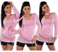 oolongsleeve_Shirt_with_scarf__Color_PINK_Size_Onesize_0000T-2106_ROSA_25_1.jpg