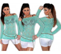oolongsleeve_laced_shirt__Color_MINT_Size_ML_0000S8771_MINT_43_1.jpg