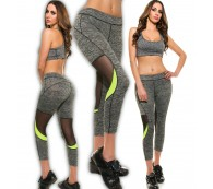 ppSporty_Leggings_with_mesh__Color_GREY_Size_LXL_0000LM532-171_GRAU_63.jpg