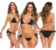 rrTriangle_Bikini_with_rings_and_rhinestones__Color_BLACK_Size_L_0000ISF18156E_SCHWARZ_23.jpg
