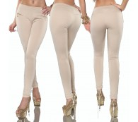 rrtreggings_with_zips__Color_BEIGE_GEN.jpg