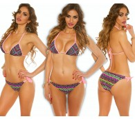 rrtriangle_bikini_patterned_and_mesh__Color_SALMON_Size_42_0000ISFL2840_LACHS_10.jpg