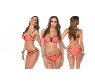 uuPushUp_Bikini_with_Zipp__Color_NEONCORAL_Size_44_0000ISFA3302_NEONCORALL_28.jpg