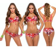 uuPush_Up_Bikini_with_rhinestones_to_tie__Color_CORAL_Size_38_0000UT6616_CORAL_0.jpg