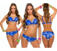 uuPush_Up_Bikini_with_rhinestones_to_tie__Color_ROYALBLUE_Size_38_0000UT6616_ROYALBLAU_28.jpg
