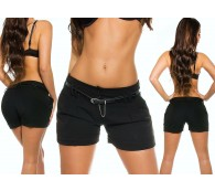 uutucks_shorts_with_pockets_and_belt__Color_BLACK_Size_40_0000KH66_SCHWARZ_9.jpg