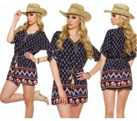 uutunique_with_belt_with_paisley__Color_NAVY_Size_XXLXXXL_0000K7002_MARINE_0.jpg