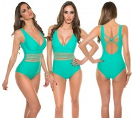 wwswimsuit_with_net_application__Color_MINT_Size_34_0000ISFW7724_MINT_1.jpg